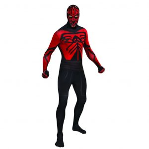 fantasia-masculina-adulta-cosplay-fantasia-segunda-pele-darth-maul