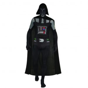 fantasia-masculina-adulta-cosplay-fantasia-segunda-pele-darth-vader
