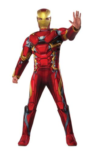 homem-de-ferro-adulto-810968-609x1024