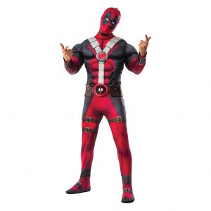 fantasia-masculina-adulta-cosplay-fantasia-deadpool-músculos
