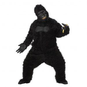 fantasia-masculina-adulta-cosplay-fantasia-gorila