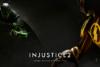 INJUSTICE 2 - Cada Batalha Define Você