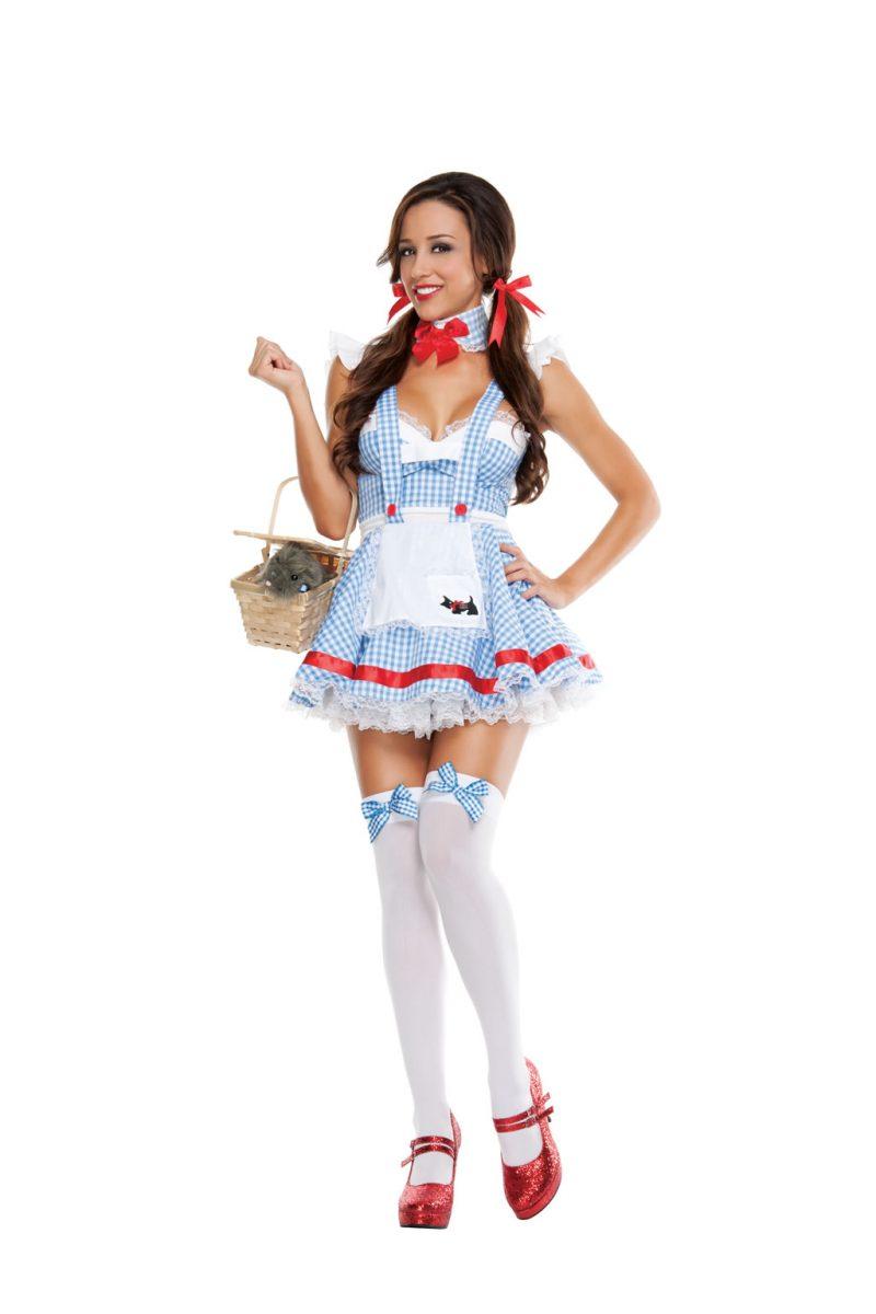 S3092 Fantasia Dorothy