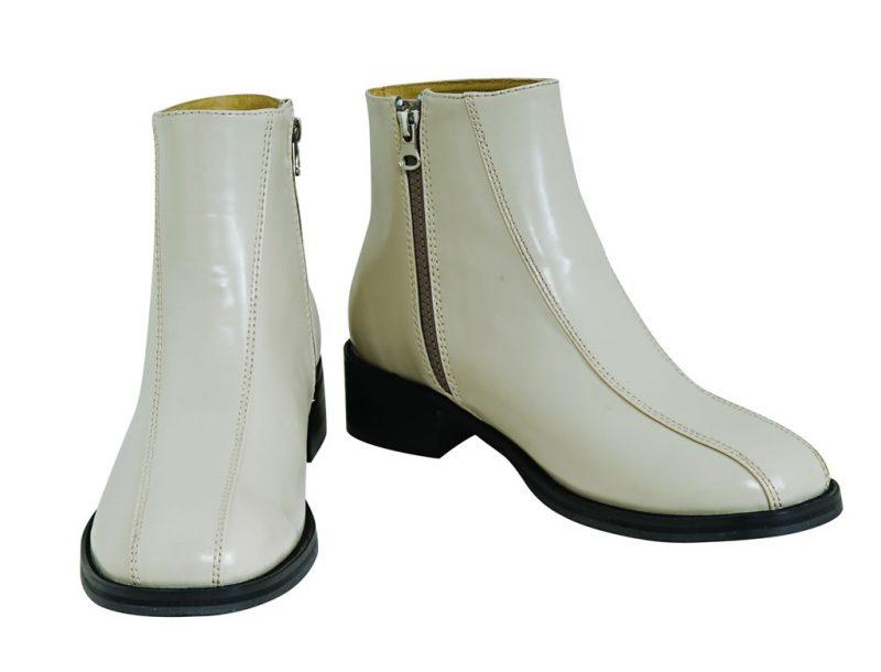 884047 Sapato Elvis