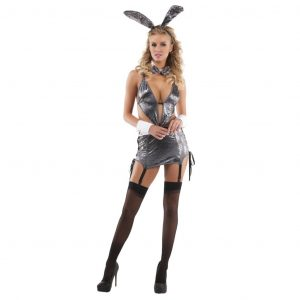 fantasia-coelha-prata (1)