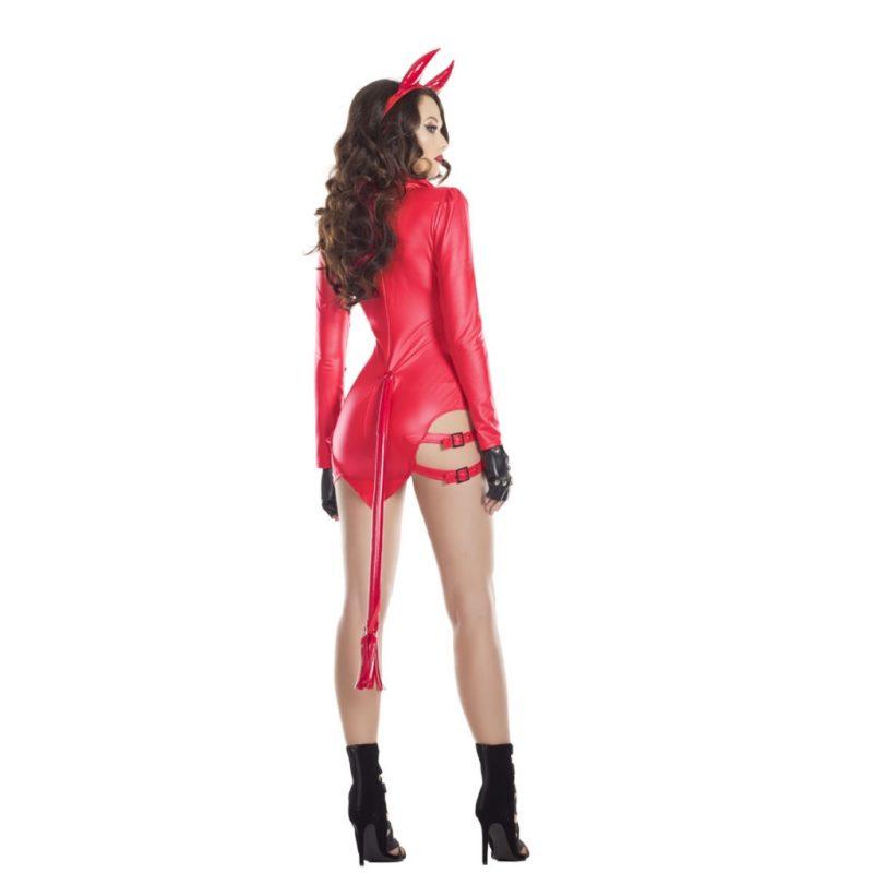 fantasia-diaba-sexy (1)
