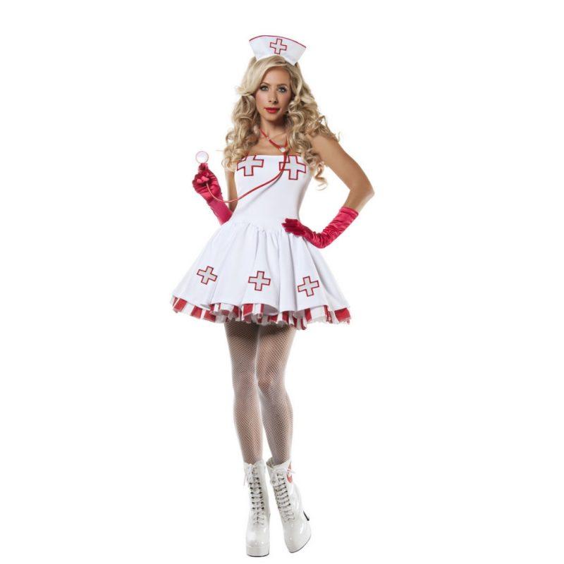 fantasia-doce-de-enfermeira (1)