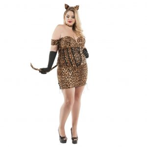 fantasia-feminina-sexy-adulta-plus-size-fantasia-leoparda-luxo-plus (2)