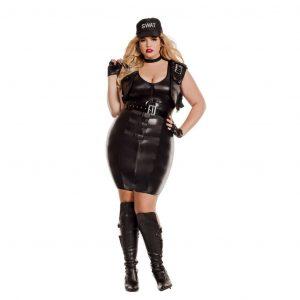 fantasia-feminina-sexy-adulta-plus-size-fantasia-swat-plus