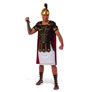 fantasia-gladiador