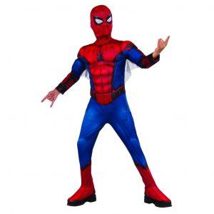 fantasia-homem-aranha-super-luxo-infantil (1)