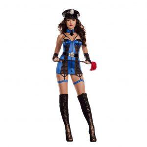 fantasia-policial-azul (1)