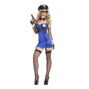 fantasia-policial-feminino (1)