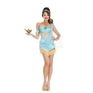 fantasia-princesa-arabe (2)