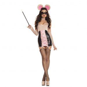 fantasia-ratinha