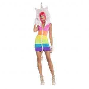 fantasia-unicornio-arco-iris (1)