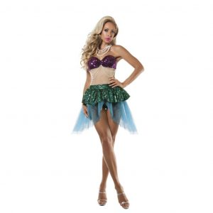 fantasias-ariel-pequena-sereia (1)