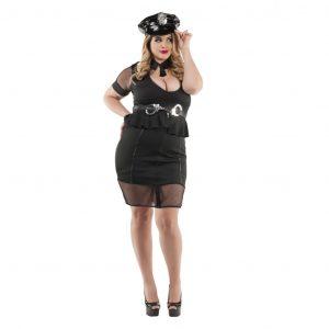 policial-chefe-plus (1)