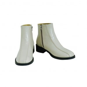 sapatos-elvis