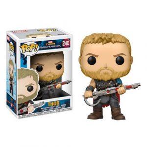 Thor Ragnarok Thor Gladiator Pop #240 FU13763lg