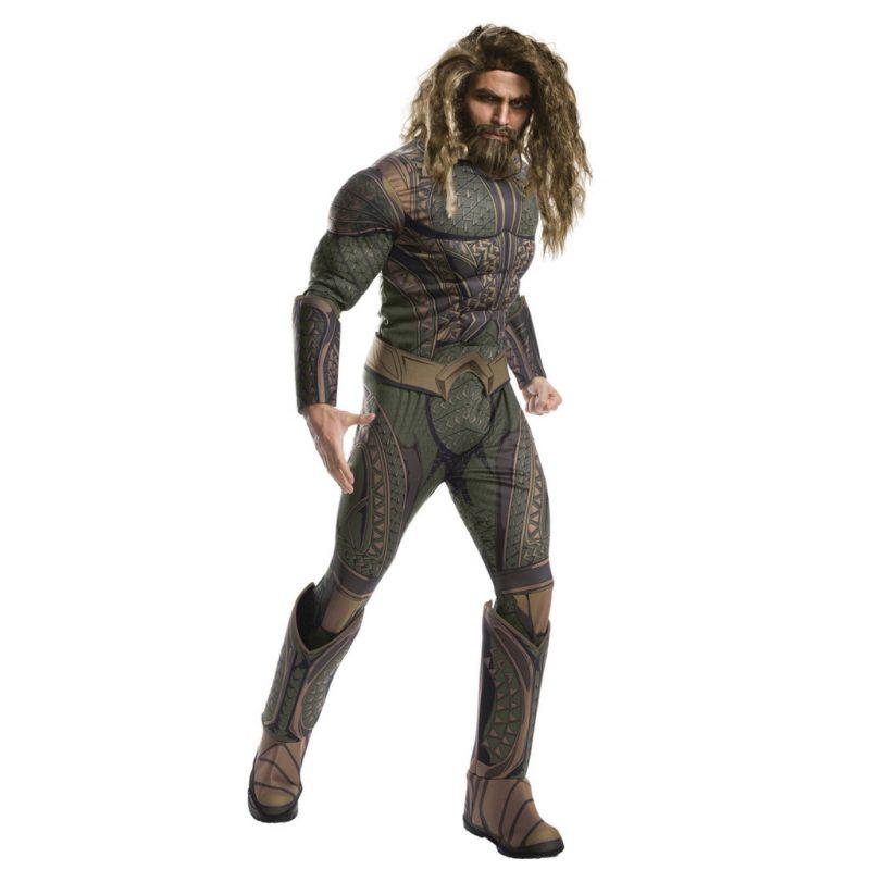 fantasia-masculina-adulta-cosplay-fantasia-aquaman