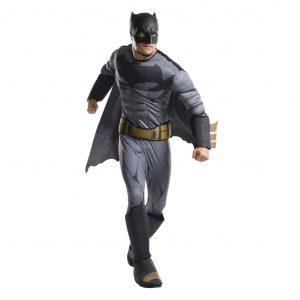 fantasia-masculina-adulta-cosplay-fantasia-batman