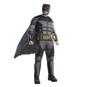 fantasia-masculina-adulta-cosplay-fantasia-batman-plus-size