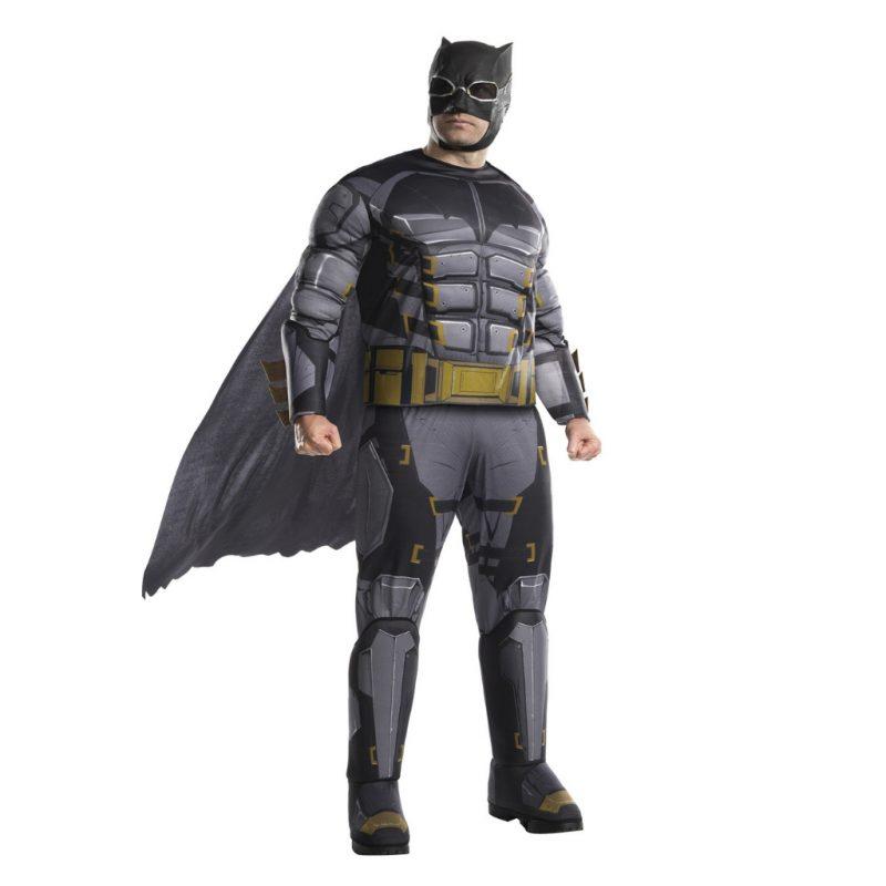 fantasia-masculina-adulta-cosplay-fantasia-batman-plus-size