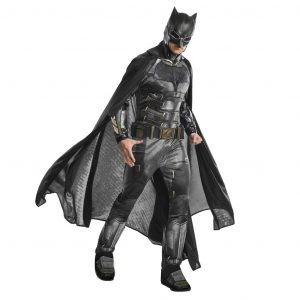fantasia-masculina-adulta-cosplay-fantasia-batman-tactical-supreme