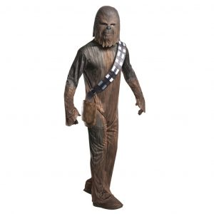 fantasia-masculina-adulta-cosplay-fantasia-chewbacca-star-wars