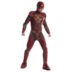 fantasia-masculina-adulta-cosplay-fantasia-flash-supreme