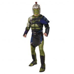 fantasia-masculina-adulta-cosplay-fantasia-hulk-war