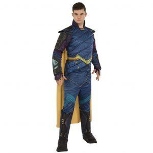 fantasia-masculina-adulta-cosplay-fantasia-loki