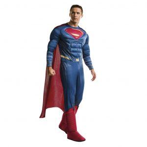 fantasia-masculina-adulta-cosplay-fantasia-superman