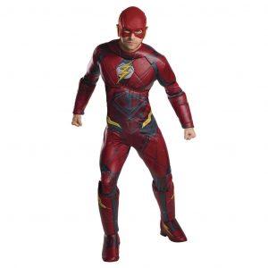 fantasia-masculina-adulta-cosplay-fantasia-the-flash