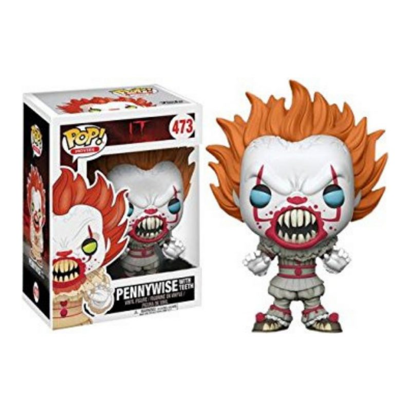 it-pennywise-with-balloon-limited-edition-exclusive
