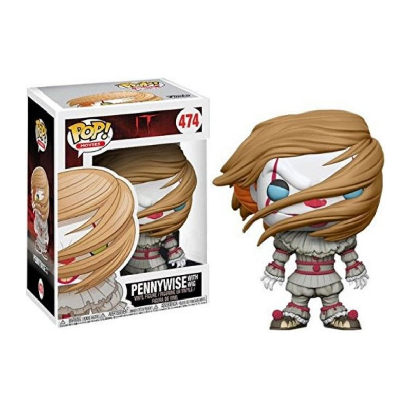 it-pennywise-with-wig-limited-edition-exclusive