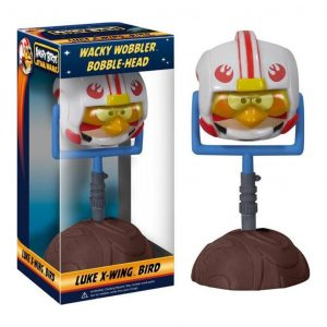 star-wars-angry-birds-x-wing-bird-bobble-head