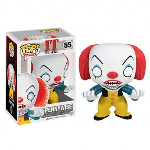 stephen-king's-it-pennywise-clown-pop