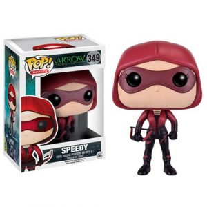 Arrow Speedy Pop! Vinyl Figure FU9477lg