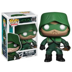 Arrow The Arrow Pop! Vinyl Figure FU5346lg