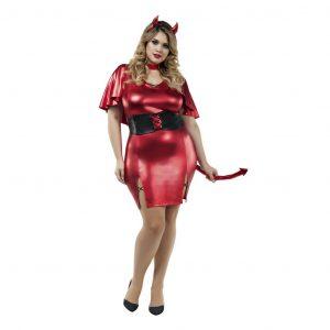 fantasia-feminina-plus-size-sexy-adulta-devilish-beauty