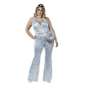 fantasia-feminina-plus-size-sexy-adulta-disco-honey (1)