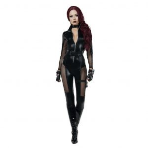 fantasia-feminina-sexy-adulta-avenging assassin (1)