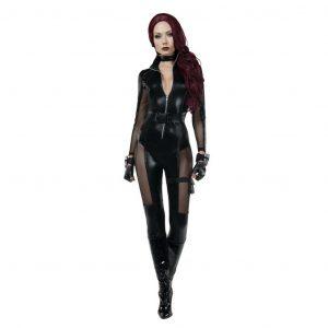 fantasia-feminina-sexy-adulta-avenging assassin (1)