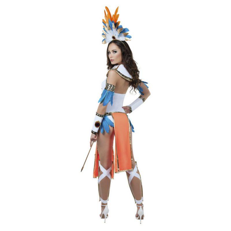 fantasia-feminina-sexy-adulta-aztec-warrior (2)