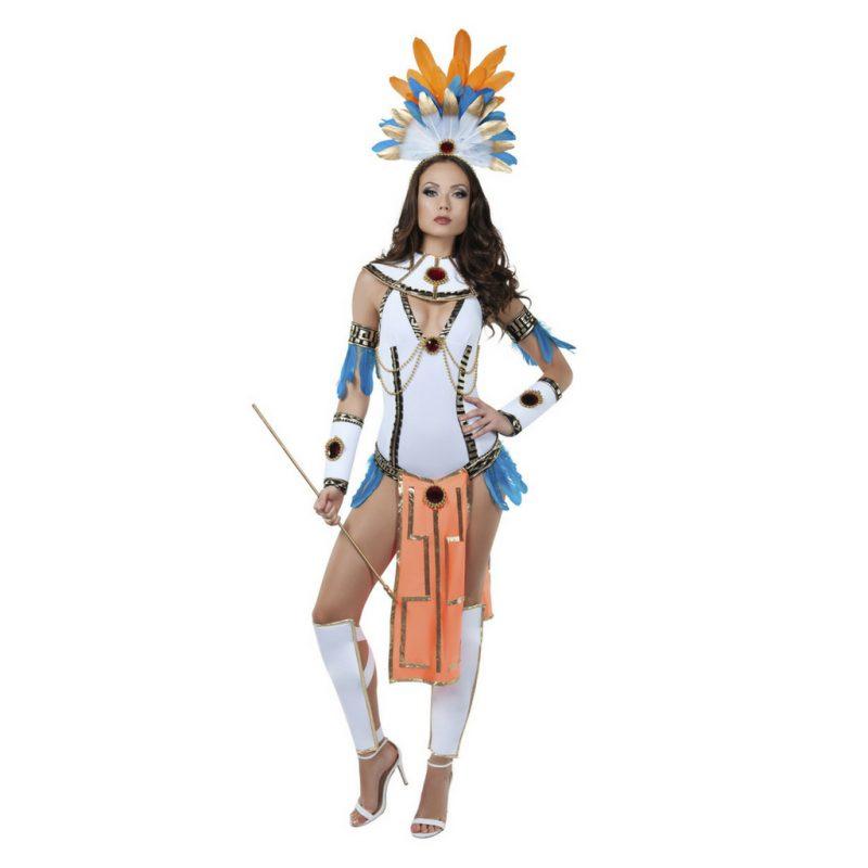 fantasia-feminina-sexy-adulta-aztec-warrior