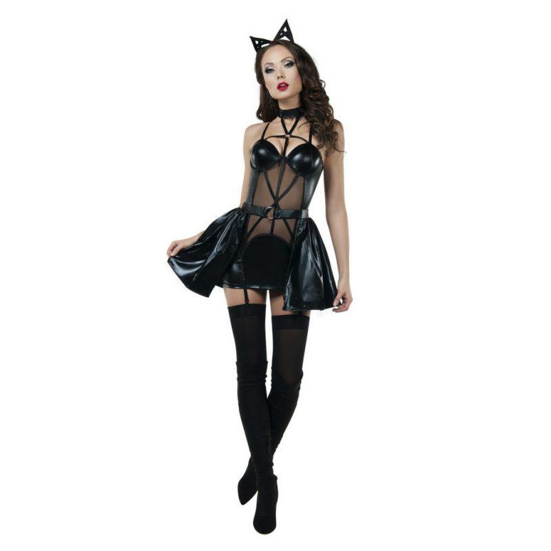 fantasia-feminina-sexy-adulta-bad-kitty (1)