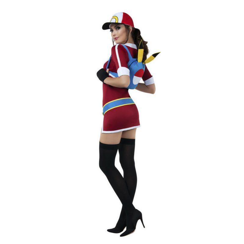 fantasia-feminina-sexy-adulta-beast-trainer (3)
