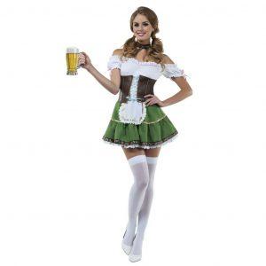 fantasia-feminina-sexy-adulta-beer-girl (1)